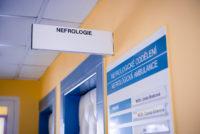 nefrologie_ambulance (28 of 229)