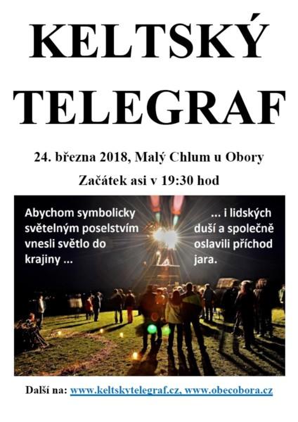 keltsky telegraf